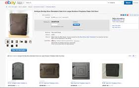 clean out fireplace stunning cast iron cleanout door image of