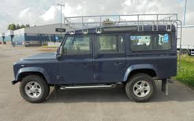 land rover defender 110 2 4xs diesel manual 7 seats gwa cars and