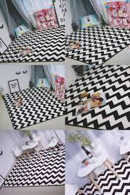 black fuzzy bathroom rug creative rugs decoration