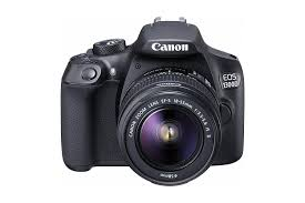 canon eos 1300d camera price buy canon eos 1300d 18mp digital slr