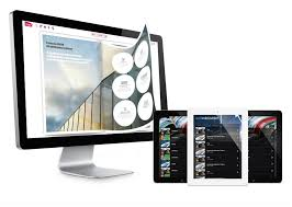 top 10 free catalog creator software for interactive catalogs