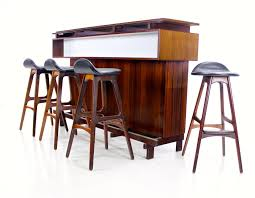 Modern Wood Bar Stool Modern Wooden Bar Stools Cabinet Hardware Room Sleek Bar