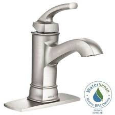 Bathroom Faucets Single Hole by Luxury Bathroom Faucets Nameeks Single Hole Bathroom Faucet Single