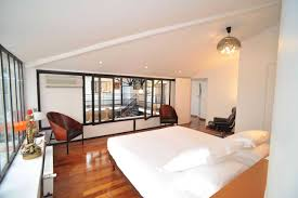 chambre d hote arcachon charme cool of chambres d hotes arcachon chambre