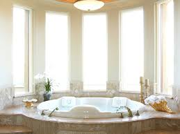 bathroom 53 beautiful bathroom mirrors bathroom mirror ideas to