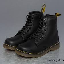 motorcycle boots canada buy dr martens shoes size 5 5 6 5 7 8 8 5 9 5 10 11 12 13 us