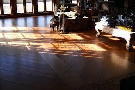 knoxville hardwood flooring part 7 european hardwood
