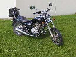 kawasaki eliminator 125 125 cm 1998 lahti motorcycle nettimoto