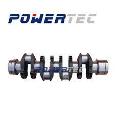 isuzu 4hf1 engine isuzu 4hf1 engine suppliers and manufacturers