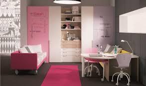 jugendzimmer mädchen modern 45 tolle ideen für moderne zimmergestaltung für mädchen