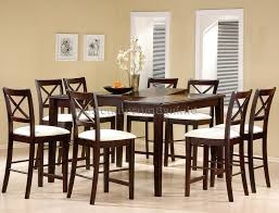 Kitchen Sets Bobs Furniture Kitchen Table Picgit Com