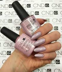 best 25 cnd nails ideas on pinterest cnd shellac colors what