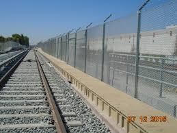 milpitas bart extension employs u0027first of its kind u0027 security
