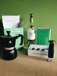 for the coffee and wine lovers vremi kitchen essentials mojichlo