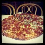 round table pizza hayward amador round table pizza in newark ca 5544 thornton avenue foodio54 com