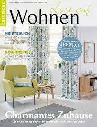 Esszimmer St Le In Eiche Interieur Lust Auf Wohnen By New Media Works Issuu