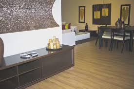 cool home interior designs basement view water seeping through basement floor interior