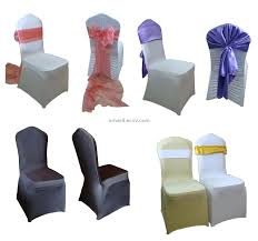 cloth chair covers spandex chair cover y sc02 purchasing souring ecvv