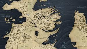 Map Westeros Westeros Maps Telosfortelos