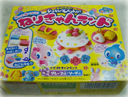 where to find japanese candy japanese candy will offer great packaging and unique flavors