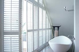 jasno custom made shutters blinds folds and vertical louvers