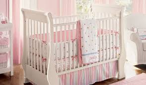 pink bedding for girls cribs crib bedding for girls beautiful crib bedding baby