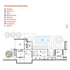 dwell home plans this sparkling new home is a perfect remake of classic sarasota