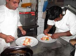 brigade de cuisine brigade de cuisine picture of hotel restaurant klosterli