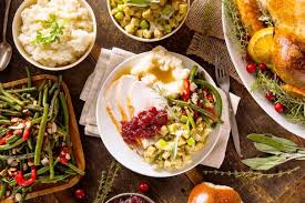 socal families will a happy thanksgiving 2016 los angeles