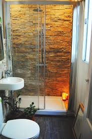 interior bathroom design bathroom small bathroom design ideas homebnc designs with shower