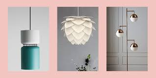 what is the best lighting for pictures 15 great places to buy lighting best light fixtures