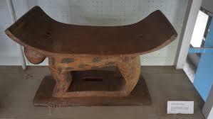 file leopard stool jpg wikimedia commons