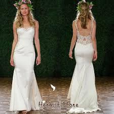 wedding dress patterns free online shop zm0007 low back wedding dress patterns free