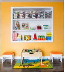 small kids room 18 clever kids room storage ideas home design garden