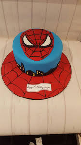 29 best cakes images on pinterest baby shower cakes cakes baby