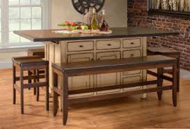 kitchen islands lancaster legacy truewood furniture