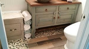 Floor And Decor Mesquite Texas 100 Floor And Decor Mesquite Texas 6x24 Porcelain Tile Tile
