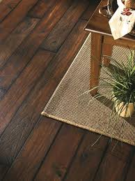 wood look ceramic tile flooring oasiswellness co