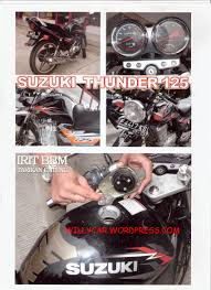 suzuki thunder 125 jpg