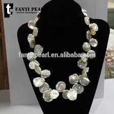 pearls necklace price images Unique keshi pearls necklace freshwater pearl natural pearl price jpg