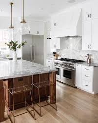 Marble Kitchen Countertops by Green Marble Kitchen Countertops
