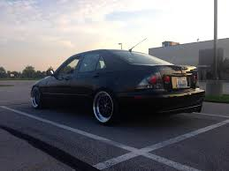 lexus is300 wallpaper 18 u0027 wheels pics on is300 clublexus lexus forum discussion