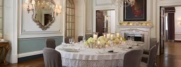 the regency room venues the connaught