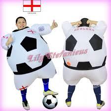 spirit halloween everett wa new england football inflatable jumpsuit cheerleaders blow