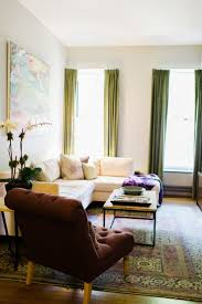 Livingroom Paint Colors by 83 Best Living Room Paint Colors Images On Pinterest Living Room