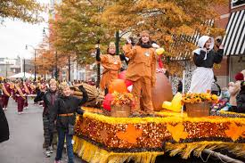 join the at the montgomery county thanksgiving parade on nov
