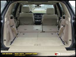 bmw x5 third row seating 30 pictures of the 2007 bmw x5 sav archive roadfly car