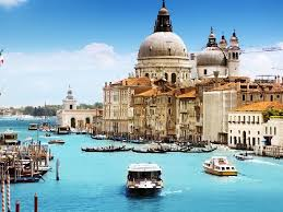 europe tour package europe tours travels