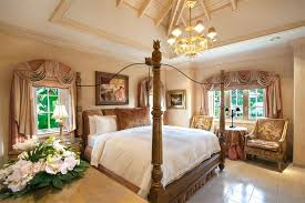 Donald Trump Bedroom Donald Trump U0027s Palatial St Martin Compound Gets A Price Drop