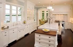 kitchen renos ideas best kitchen design app family kitchen remodel kitchen makeover